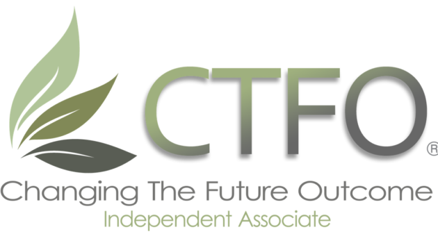 CTFO CBD Oil Fran Asaro Thrive Any Way Thriving with CBD