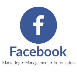 Facebook Marketing Management Automation by Thrive Any Way