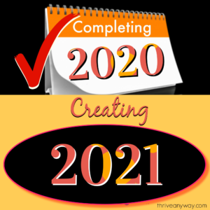 Completing 2020 creating 2021 downloadable forms